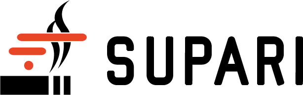 SUPARI (スパリ)