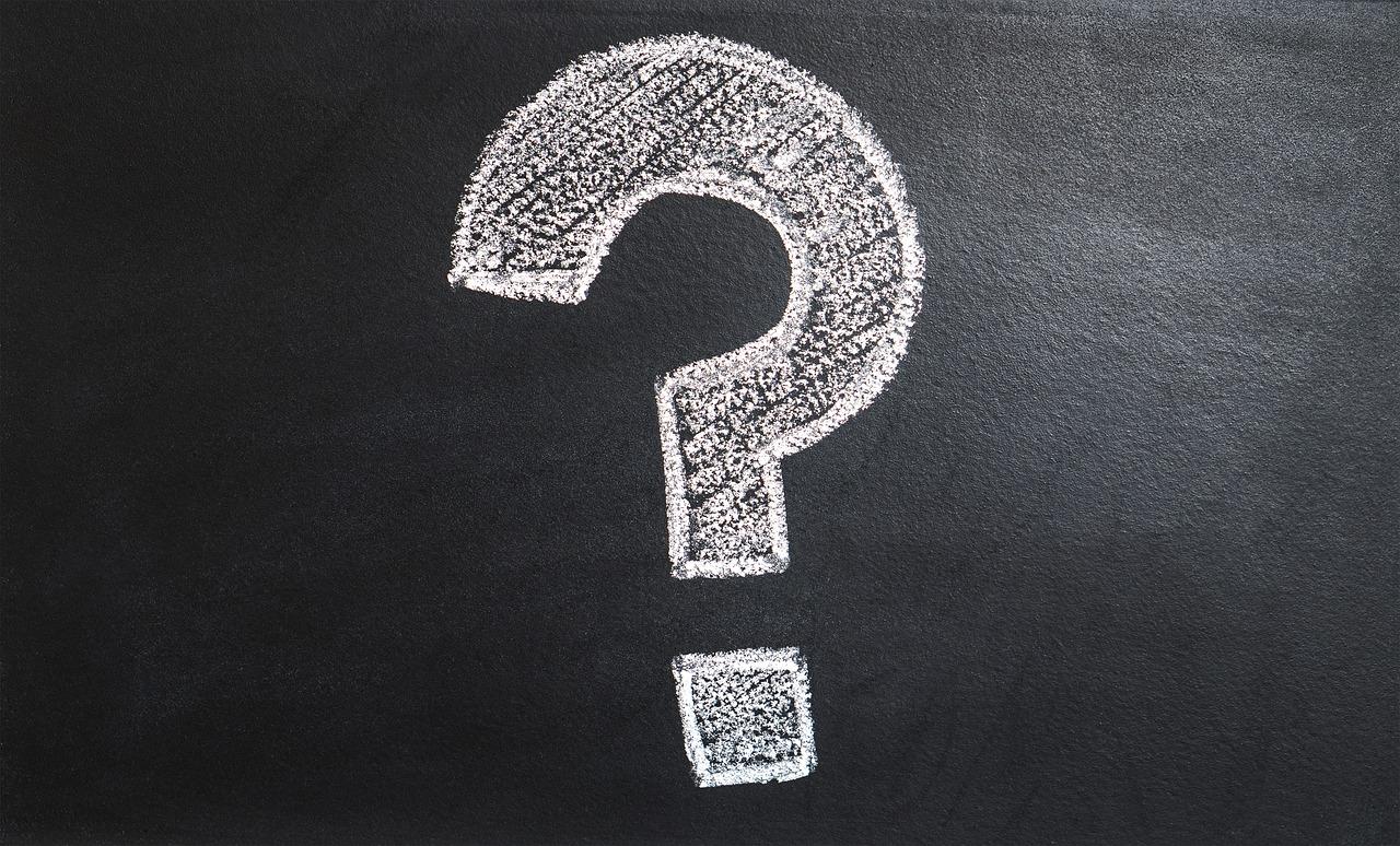 CBDオイルについて質問イメージ