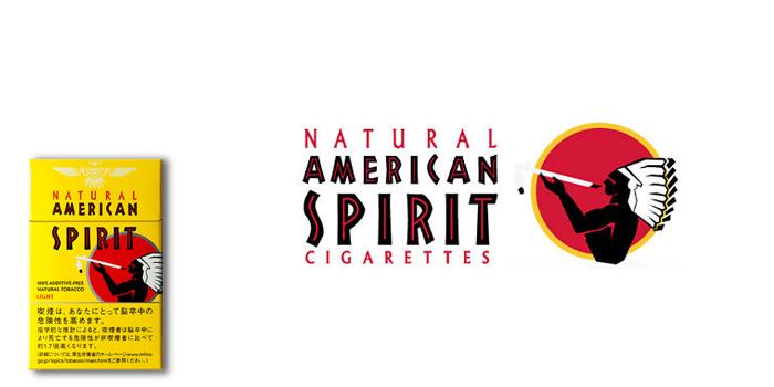 2022 タバコ 値上げ たばこ(タバコ)値上げ2020年いつから?銘柄一覧と値段!2021年・2022年も値上げ?