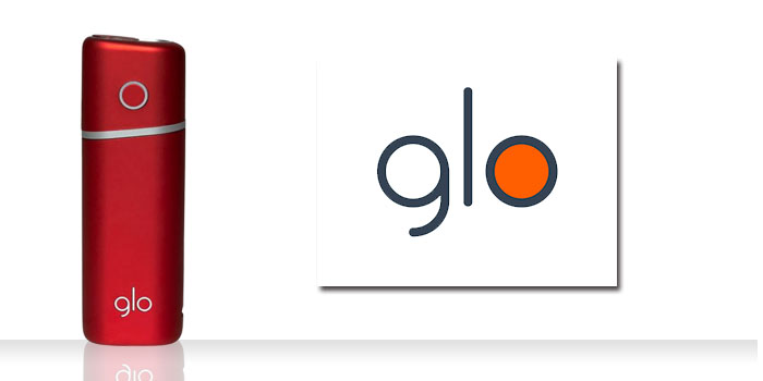 glonano