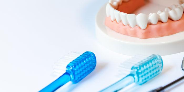 歯の黄ばみを取る方法