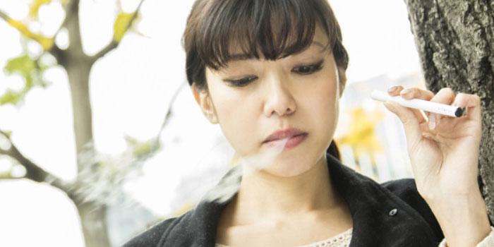 ビタフル 吸い応え