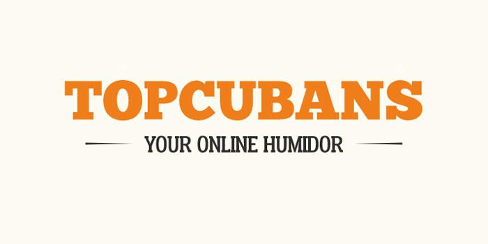 topcubans