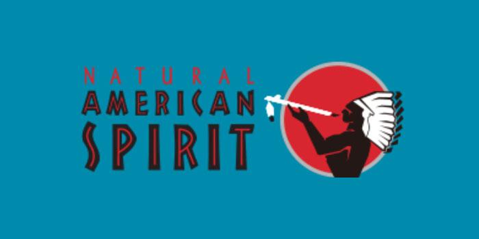 americanspirit