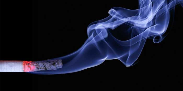 嫌煙権とは?新しい人権のこと?