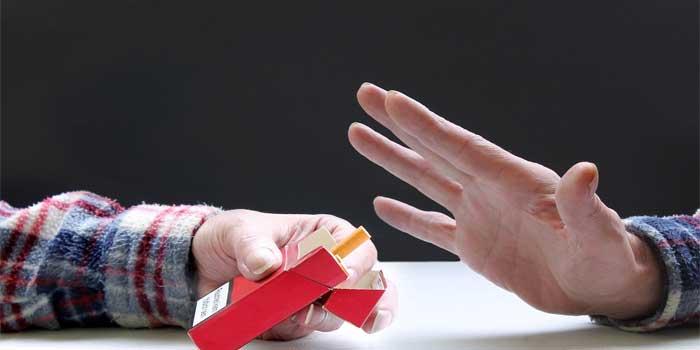 嫌煙権法律