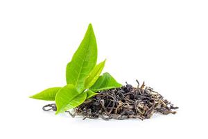 ニコノン 茶葉