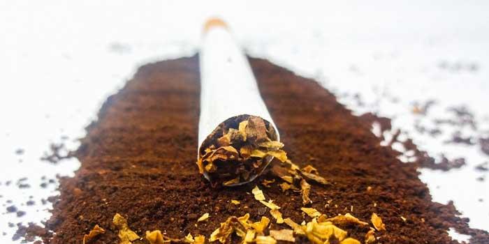 タバコ 安く買う
