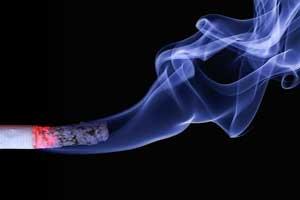 痰 慢性閉塞性肺疾患