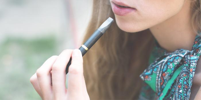 ドンキ 電子タバコ 人気ランキング