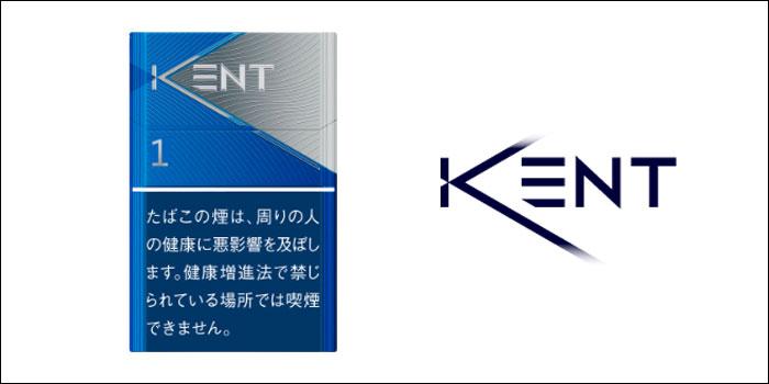 ケント・1・KS・ボックス