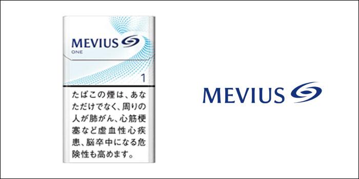 メビウス・ワン・ボックス