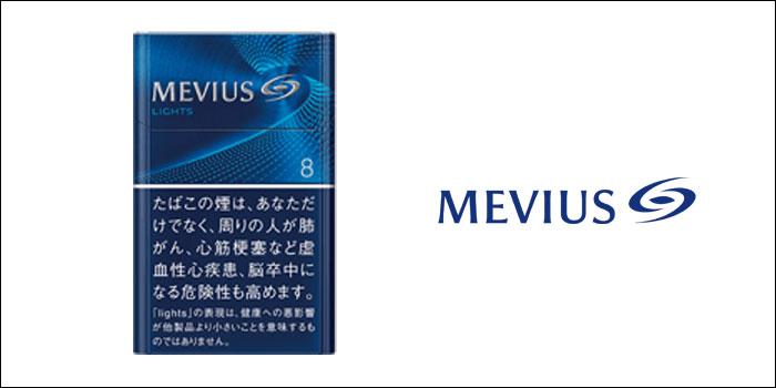 メビウス・ライト・ボックス