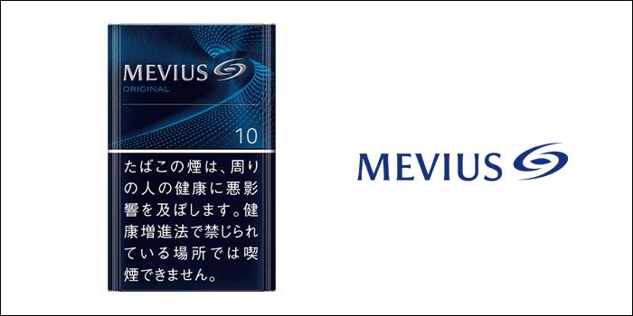 メビウス・オリジナル・ボックス