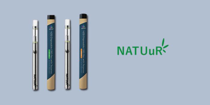 ドンキホーテ CBD 使い捨て電子タバコ ナチュール