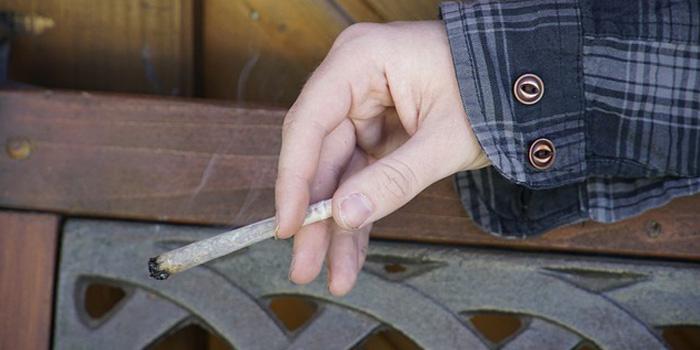 手巻きタバコ楽しみ方