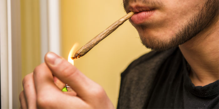 CBDワックス ジョイント 吸い方
