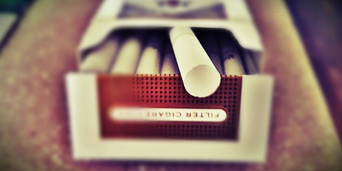 タバコ賞味期限3