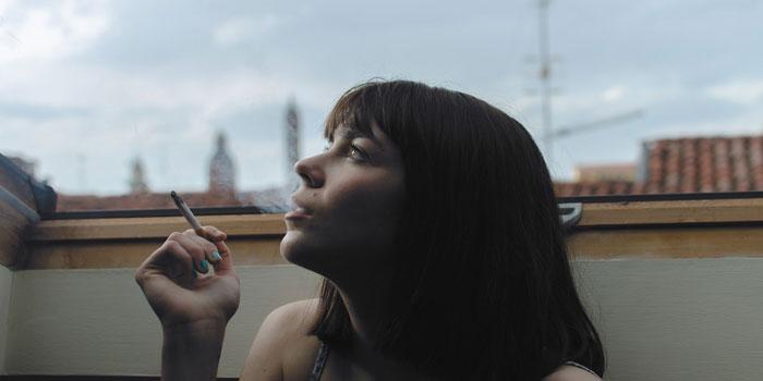 女性におすすめタバコ2