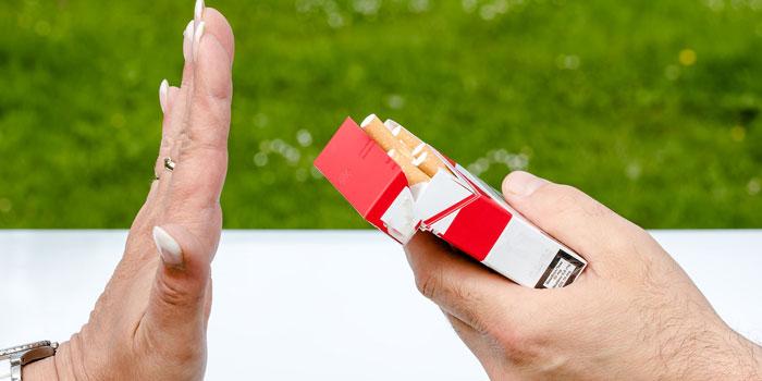 加熱式タバコ1