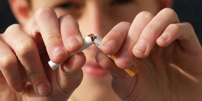 未成年タバコ所持4