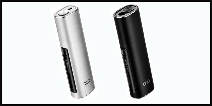 アイコス互換機QOQ-honor-max
