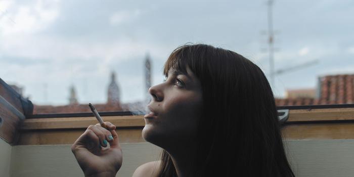 タバコの選び方
