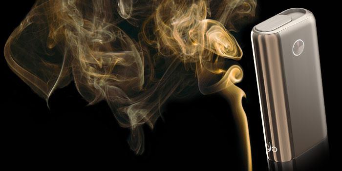 グロー匂い消す方法1