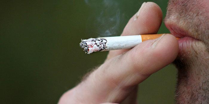 タバコの銘柄イメージ3