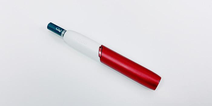 ニコレスで禁煙できるのかレビュー
