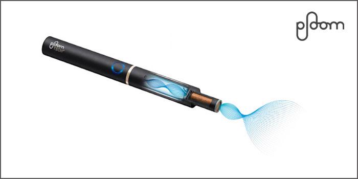 プルームテックプラス 互換たばこカプセル