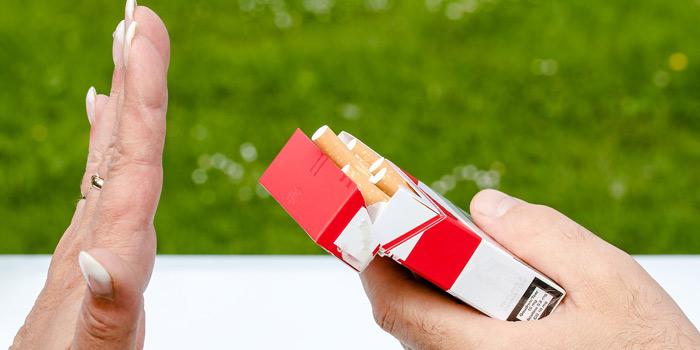 タバコは返品できるのか