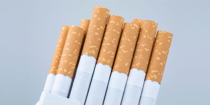 メンソールが強いタバコ銘柄ランキング