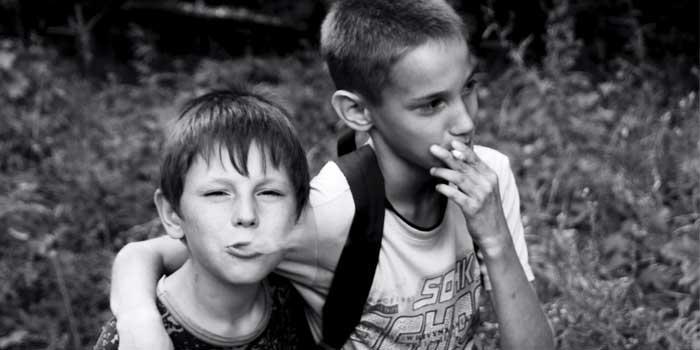 葉巻の依存性を3種類のタバコと比較して徹底解説