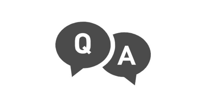 缶ピース(両切りピース)に関するQ&Aをご紹介