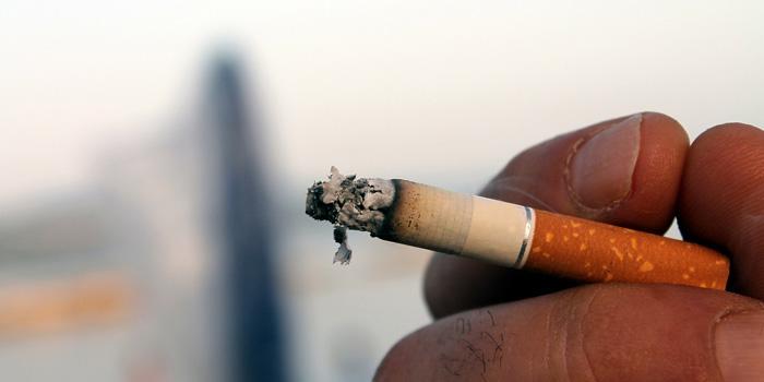 タバコ初心者の男性におすすめのタバコ