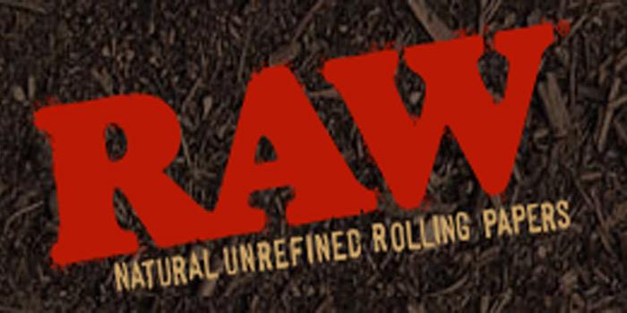【ブランド別】RAWのタバコペーパー19種類を安い順にご紹介