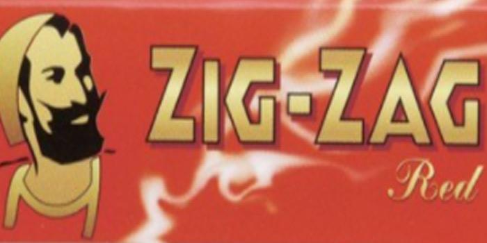 【ブランド別】ZIGZAGのタバコペーパー13種類を安い順にご紹介