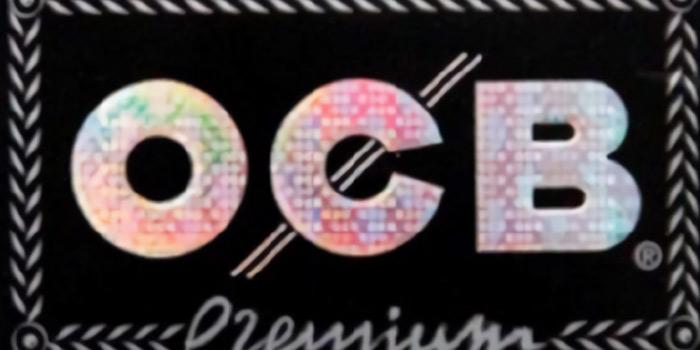 【ブランド別】OCBのタバコペーパー11種類を安い順にご紹介