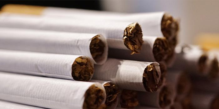 メンソール強いおすすめタバコ銘柄ランキング