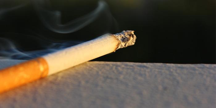 臭いが少ないタバコ・臭くないおすすめのタバコ