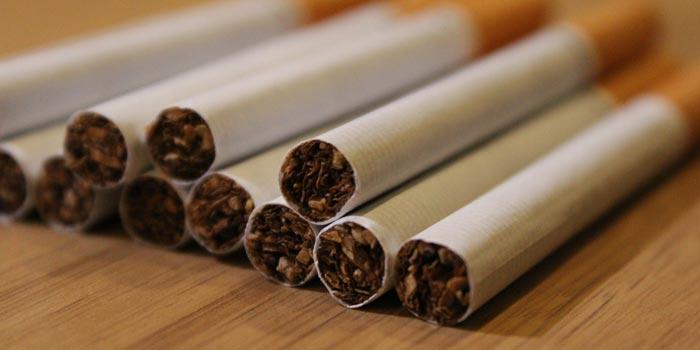 一番安い銘柄は?安いタバコ銘柄の取り扱いが多い販売店