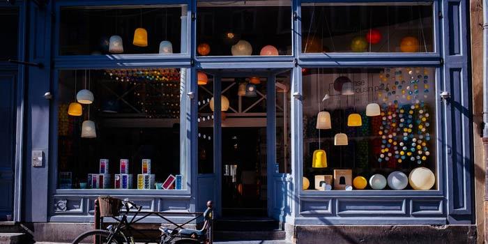 【最新】NICOLESS(ニコレス)を確実に購入する事ができる販売店舗をご紹介!