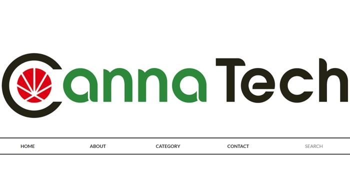 CannaTech(キャナテック)のCBDベイプスターターセットの販売店:公式通販サイト