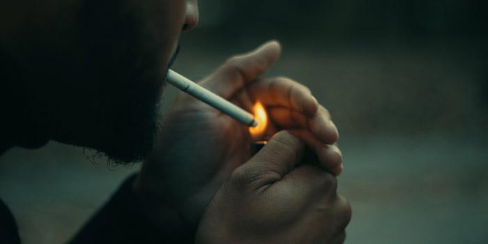 【最新】スリムタイプの細いタバコ銘柄35種類を安い順に一覧でご紹介