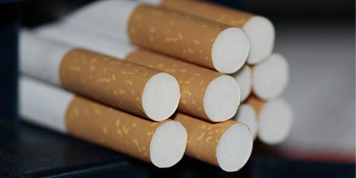 2021年のタバコ値上げ事情:2021年のタバコ値上げは10月に実施される事が決定