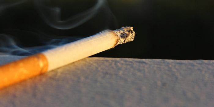 タバコ税増税による紙巻きタバコ・加熱式タバコ・リトルシガーの値上げについて