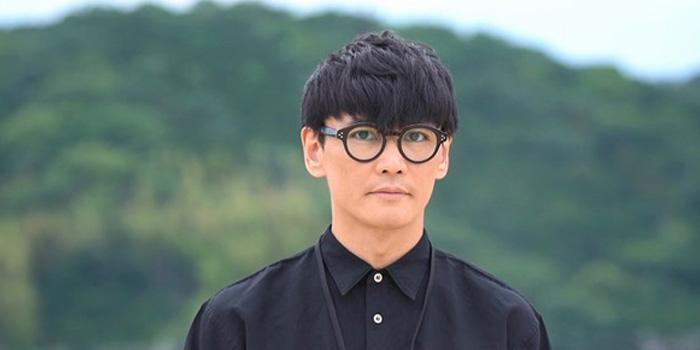 山口一郎さん
