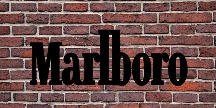 長いロングサイズタバコ銘柄をお得な安い順で解説:マールボロ全3種類