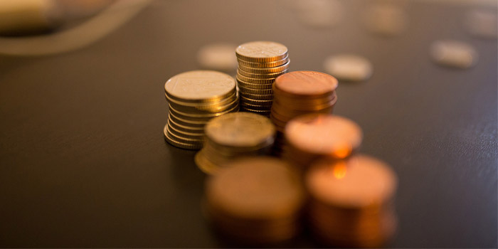 リトルシガー・シガリロは2021年10月1日に実施されるタバコ税増税が最後!